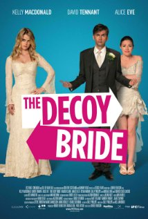 The Decoy Bride | ShotOnWhat?