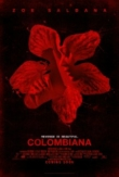 Colombiana | ShotOnWhat?