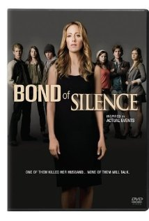 Bond of Silence Technical Specifications