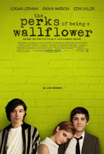 The Perks of Being a Wallflower | ShotOnWhat?