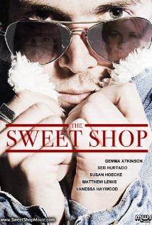 The Sweet Shop Technical Specifications