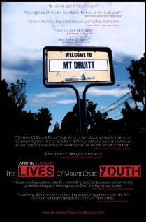 The Lives of Mount Druitt Youth Technical Specifications