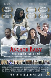 Anchor Baby Technical Specifications