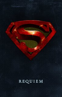 Superman: Requiem Technical Specifications