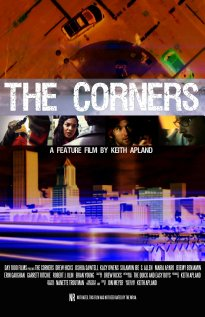 The Corners Technical Specifications