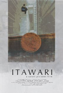 Itawari Technical Specifications