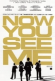 Now You See Me | ShotOnWhat?