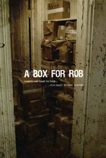 A Box for Rob Technical Specifications