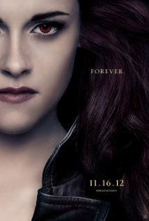 The Twilight Saga: Breaking Dawn - Part 2 | ShotOnWhat?