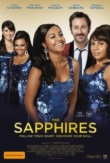 The Sapphires | ShotOnWhat?