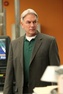 """NCIS"" Freedom Technical Specifications"