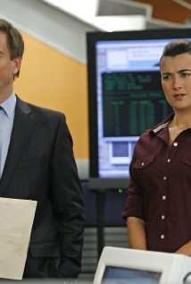 """NCIS"" One Last Score Technical Specifications"