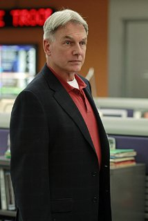 """NCIS"" Worst Nightmare Technical Specifications"
