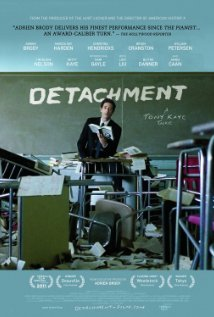Detachment | ShotOnWhat?