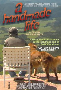 A Handmade Life Technical Specifications