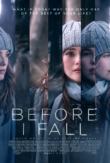 Before I Fall | ShotOnWhat?