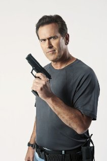 Burn Notice: The Fall of Sam Axe Technical Specifications
