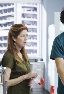 """Body of Proof"" All in the Family Technical Specifications"