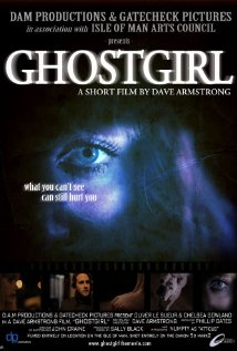 Ghostgirl Technical Specifications