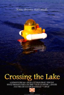 Crossing the Lake Technical Specifications