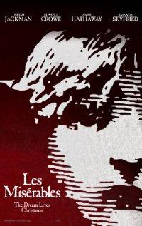 Les Misérables (2012) Technical Specifications