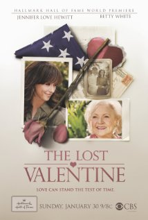 The Lost Valentine Technical Specifications