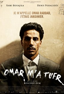 Omar m'a tuer Technical Specifications