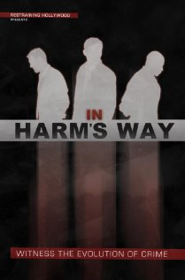 In Harm's Way Technical Specifications