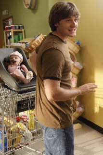 """Raising Hope"" Dead Tooth Technical Specifications"