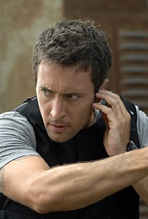 """Hawaii Five-0"" Nalowale Technical Specifications"