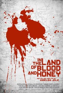 In the Land of Blood and Honey | ShotOnWhat?