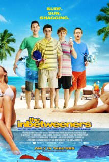 The Inbetweeners Movie | ShotOnWhat?