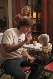 """Raising Hope"" Say Cheese 