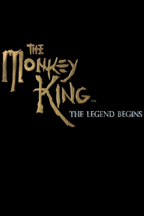 The Monkey King (2014) Technical Specifications