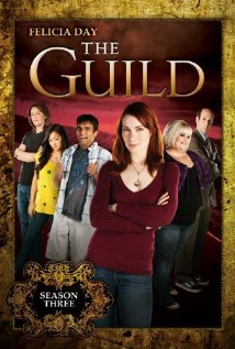 """The Guild"" Busted Technical Specifications"