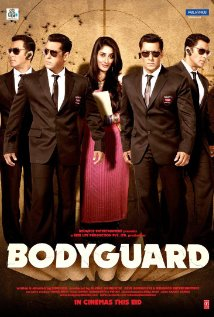 Bodyguard Technical Specifications