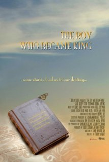 The Boy Who Became King | ShotOnWhat?