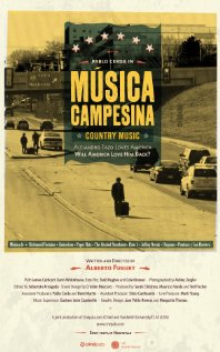 Música campesina Technical Specifications
