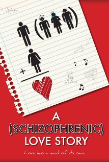 A Schizophrenic Love Story Technical Specifications