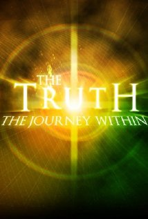 The Truth: The Journey Within Technical Specifications