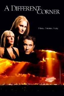 A Different Corner | ShotOnWhat?