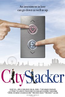 City Slacker Technical Specifications