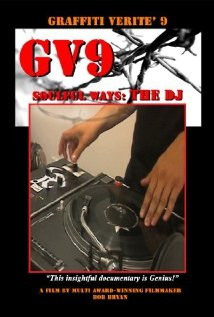 Graffiti Verité 9: Soulful Ways – The DJ Technical Specifications