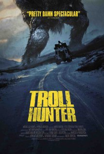 Trollhunter Technical Specifications