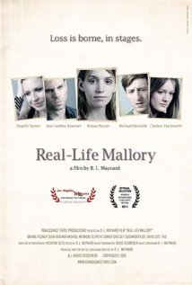 Real-Life Mallory Technical Specifications
