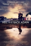 Hell and Back Again | ShotOnWhat?