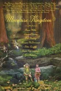 Moonrise Kingdom Technical Specifications