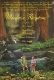 Moonrise Kingdom | ShotOnWhat?