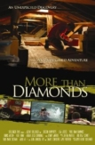 More Than Diamonds