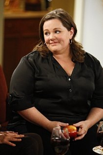 """Mike & Molly"" After the Lovin' Technical Specifications"